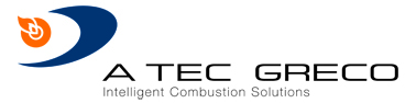 A TEC - Innovative Technologies for Tailor-made Solutions (atec) -